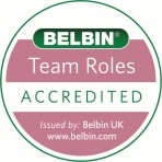 Belbin Team Role Accreditation