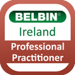 Belbin Professional Practitioner (Post Accreditation)